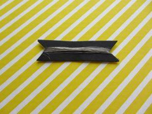 Проволока нихромовая Ø 0.15 - 0.50 мм