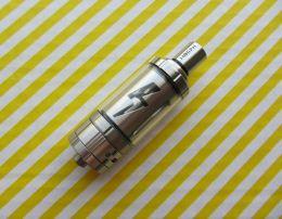 EHPRO Morph RTA Single Kit, бакомайзер